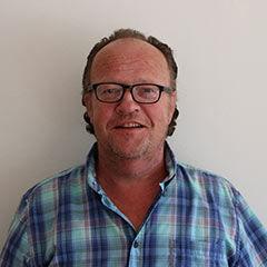 Carl-Henrik Bergner