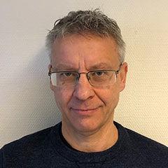 Niklas Björk