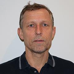 Patrick Neuendorff