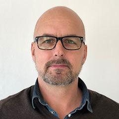Fredrik Ling