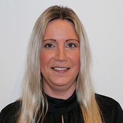 Hanna Ådelid