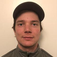 Linus Albinsson