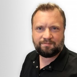 Christer Åsén